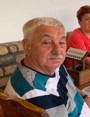Slavko R.