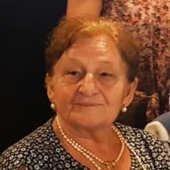 Stojanka Đ.