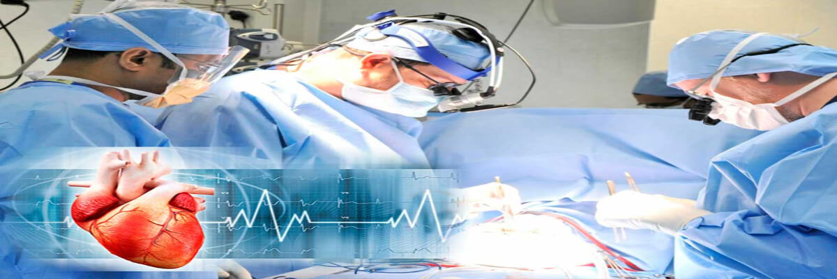 Bajpas operacija na srcu: evolucija ka perfekciji