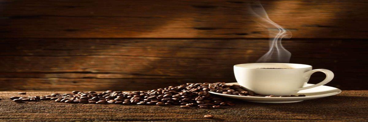 Uticaj kofeina na kardiovaskularno zdravlje