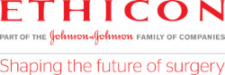 Ethicon by Johnson and Johnson