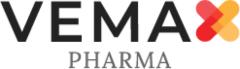 Vemax  pharma