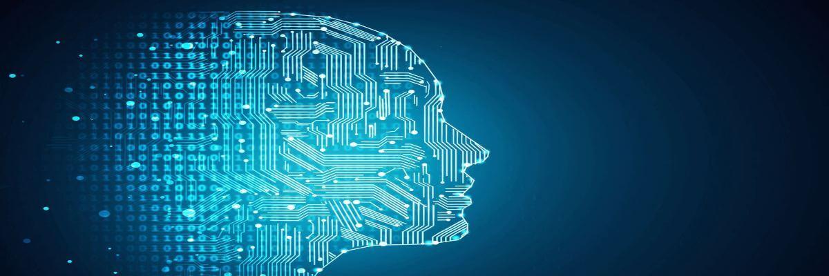 Veštačka inteligencija u obradi biomedicinskih slika i imidžingu